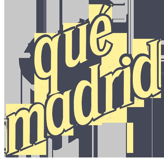 ¿Qué hacemos en Madrid?