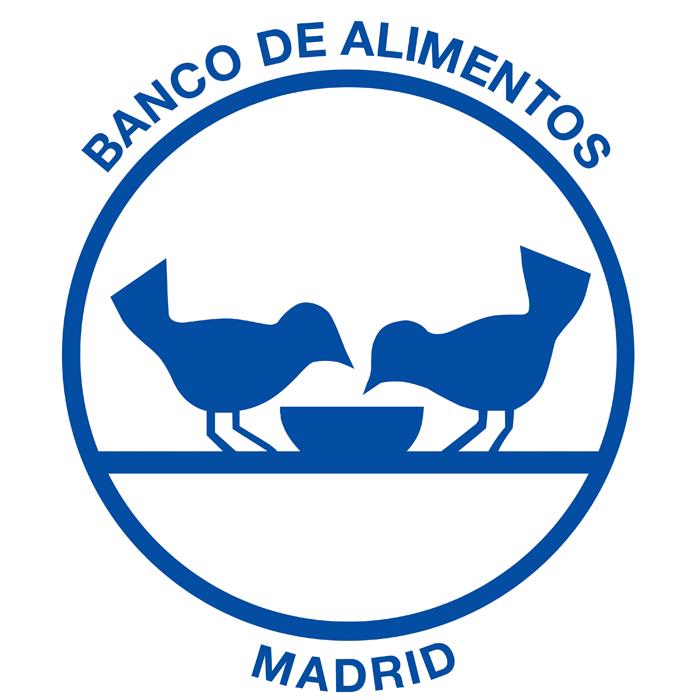 ¿Cómo colaborar con el Banco de Alimentos de Madrid?